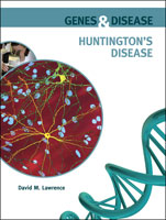 Huntington''s Disease